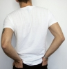 t shirt selbst bedrucken kreative ideen weißes t shirt selber gestalten