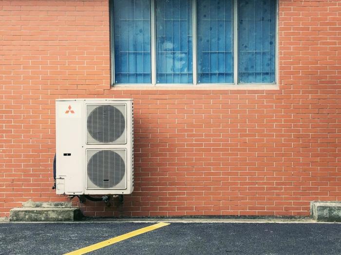 5 luft wasser wärmepumpe kaufen wichtige informationen