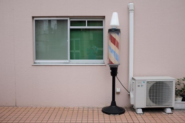 7 wichtige informationen über luft wasser wärmepumpen