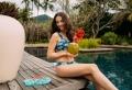 So wählen Sie die beste Badebekleidung für diesen Sommer!