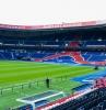 em 2020 2021 alle wichige infos fußball football fans stadion