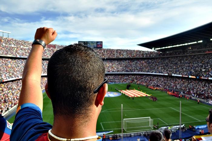 em 2020 infos europemannschaft 2021 wird es fans geben fußballfan stadion