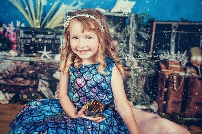 fotoshooting kinder hintergrundbild meer kulissen für fotos kaufen