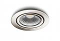 Planungstipps für LED Einbaustrahler