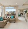 led einbaustrahler wohnzimmer einrichten einrichtungsideen zimmer gestalten wohnzimmerbeleuchtung