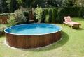 Tipps für eigenen Pool im Garten
