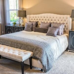 Schlafen wie auf Wolke sieben - Wie Sie das richtige Bett kaufen