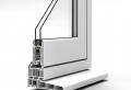 Die Vorteile der Kunststofffenster im Überblick