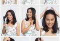 Schulterlange Haare stylen – Wichtige Tipps und Tricks