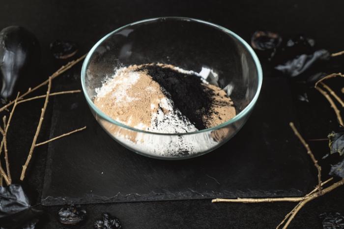 9 mehl und andere zutaten für brot aus kürbis leichtes rezept kürbisbrot backen einfach und schnell