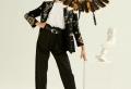 Paperbag Hose kombinieren – Ideen für ein stylishes Outfit