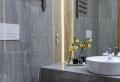 Badezimmer einrichten – Welche sind die neusten Badezimmertrends?