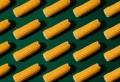 Maiskolben kochen – hilfreiche Tipps und schnelle Rezepte für mexikanische Maiskolben