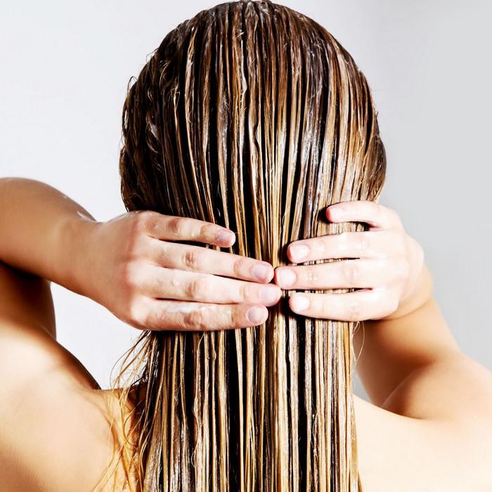 blond tönung haar farben haare selber blondieren haare färben ideen haare selber färben frau shampoo auf haar