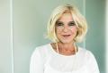 Die angesagtesten Frisuren für 2022 für Frauen ab 50, um sich wohl zu fühlen!