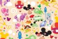 Die schönsten Disney Hintergrundbilder für Handy und PC
