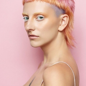Mullet Frisur - Das große Comeback eines berühmten Haarschnitts