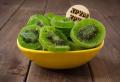 Kandierte Früchte selber machen – so geht es!