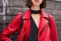 Blunt Bob Frisur – Für mutige und stylishe Damen
