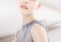 Der Pixie Cut 2021 – Ein Haarschnitt für die munteren, modernen Frauen mit Stil