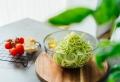 Leicht Essen am Abend – Rezepte für bewussten Genuss