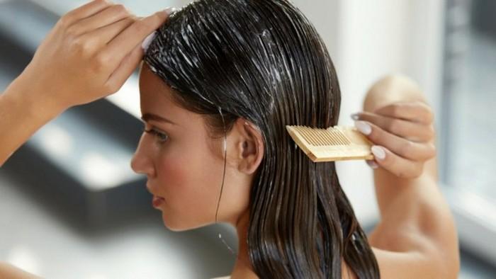 haarfarbe für dunkle haare haaransatz färben braune haare färben tipps wie haare selber färben