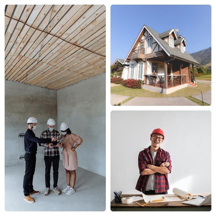 haus bauen nützliche hausbau tipps bauprojekt traumhaus planen
