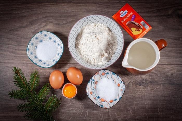herzhafte pfannkuchen rezept gefüllte pfannkuchen mit spinat füllung für pfannkuchen vegetarisch grüne halloween pfannkuchen frische zutaten für pfannkuchen