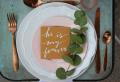 Die schönste Hochzeitskarte für Ihren glücklichsten Tag