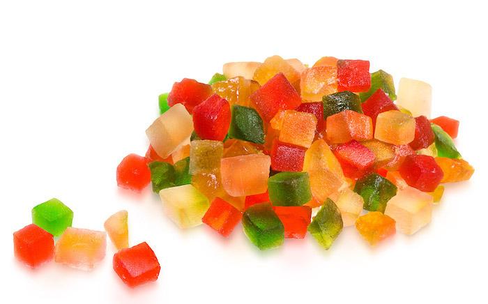 kandierte früchte selber machen rezept für kandierte früchte kuchen backen rezeptjpeg