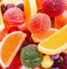 kandierte zitronen kandierte früchte selber machen frische kiwi kandieren rezept kandierte orangen