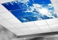 Das LED Panel – eine energiesparende Beleuchtung für jeden Raum