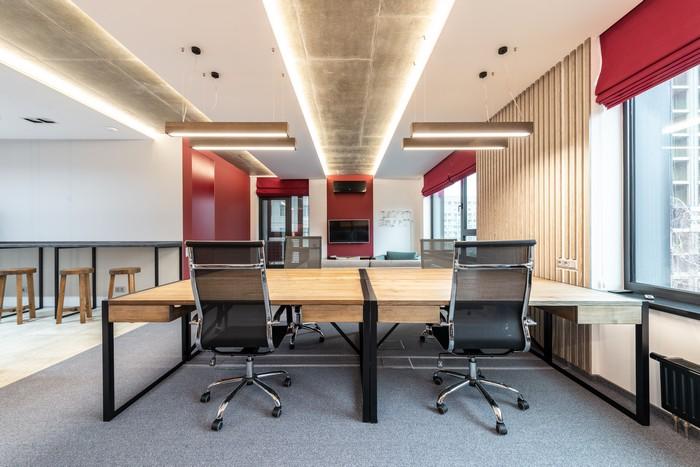 led panel deckenleuchte rahmenlicht paulmann led panel ledpanelgrosshandel büroraum schreibtische office