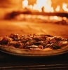 pizza selber machen pizzaofen holz tipps und ideen für den kauf von ofen für pizza