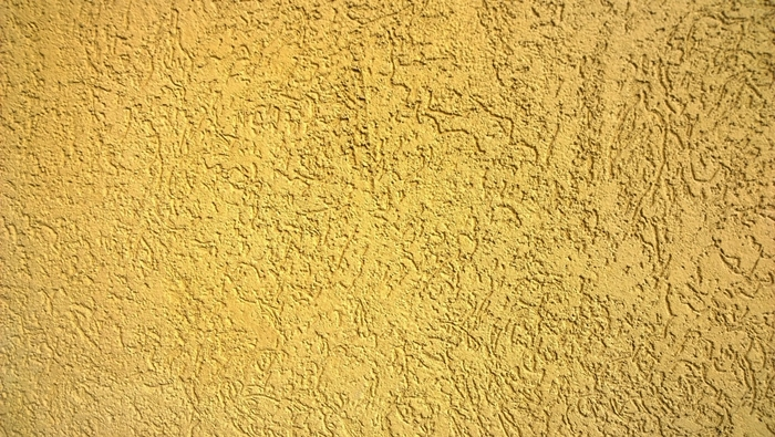 sandsteintapeten tapeten ideen wandgestaltung wohnzimmer wand beispiele