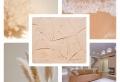 Mit Sandsteintapeten die Natur ins Haus bringen