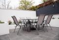 Loungemöbel kaufen – Ein Paradies im Garten schaffen