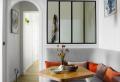 Stylische Esszimmer Ideen – Inspiration für die Einrichtung