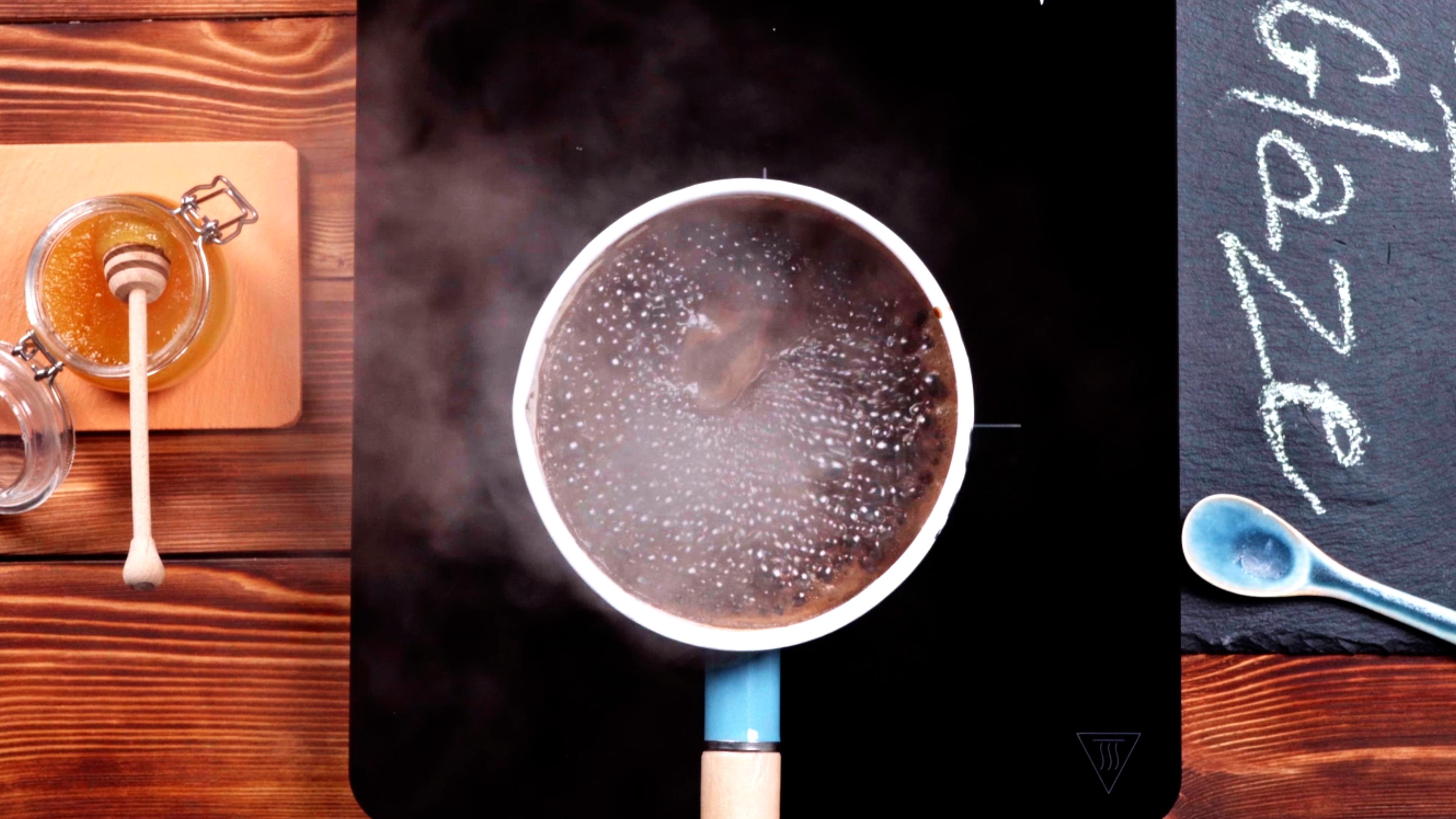 wie lange muss rosenkohl kochen gerichte mit rosenkohl rezept rosenkohl mit balsamico glaze balsamico brühen
