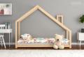 Hochbett für Kinder: Das sollen Sie bei der Auswahl unbedingt beachten!