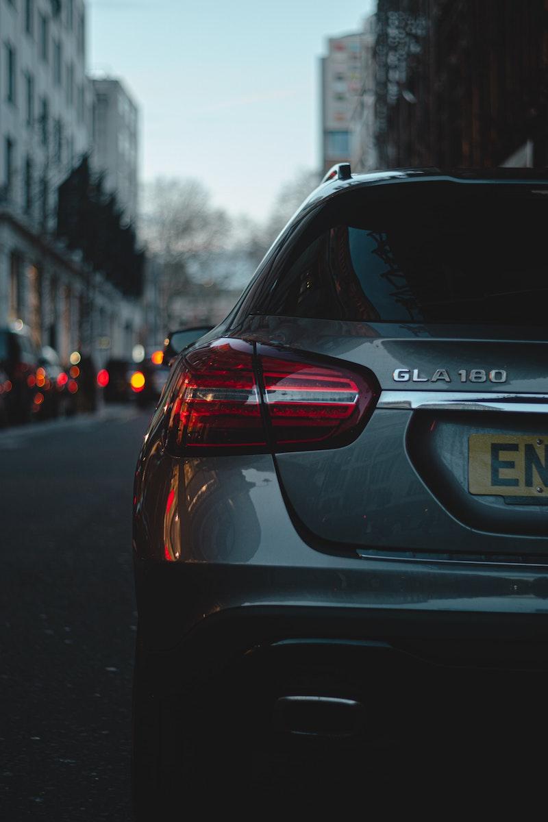 autotänungfolie klebefolie fensterfolie motiv autoschutzfolie auf glas aufkleben klebefolie steinoptik auto hinterglas mit folie decken