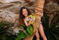 Das ist Ihre letze Chance, Badebekleidung von Dedoles für die ganze Familie zu kaufen!