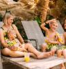 badebekleidung kaufen online trendige sommermode für eltern und kinder