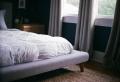 Optimale Matratze kaufen – Was Sie beim Kauf wissen müssen