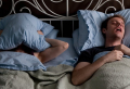 Was tun gegen Schnarchen – Tipps für einen friedlichen Schlaf