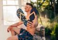 Unterwäsche kaufen – Die schönsten und lustigsten Modelle
