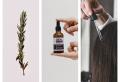 Was tun gegen Haarausfall: Die besten Tipps und Hausmittel