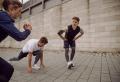 Was tun gegen Muskelkater – Hilfreiche Tipps und Ideen