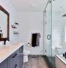 ein badezimmer einrichten tipps
