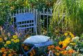 Gartenecke gestalten – tolle Ideen und hilfreiche Tipps